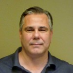 Rick Moraski, Estimator and Project Manager