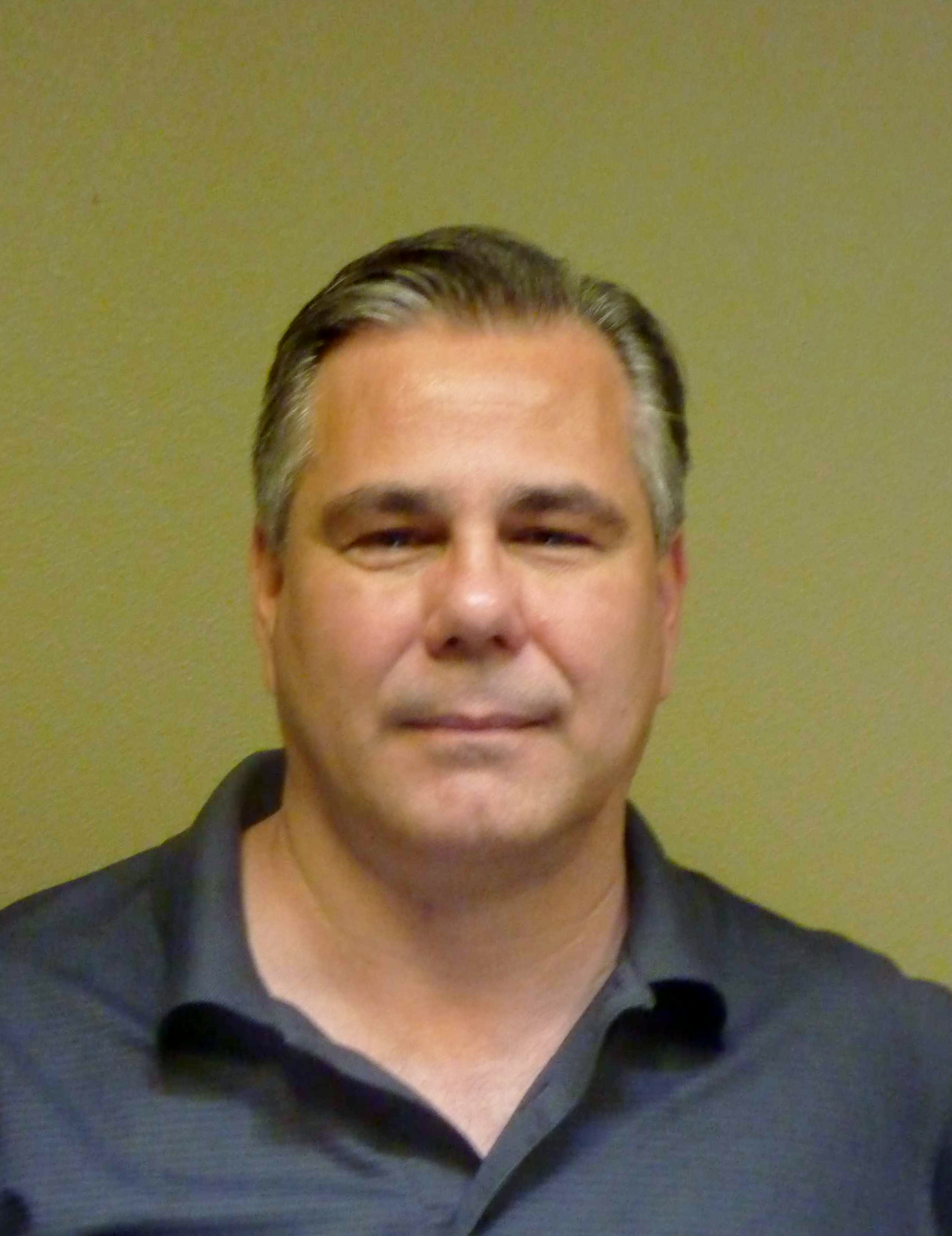 project management and rick Click on the brief videos of rick and skyler below classes included  rick  sherbinow - uwm-sce | project management certificate online track  participant.