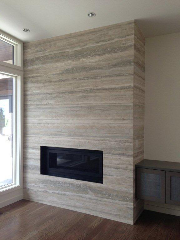 Examples Of Our Work Scrivanich Natural Stone