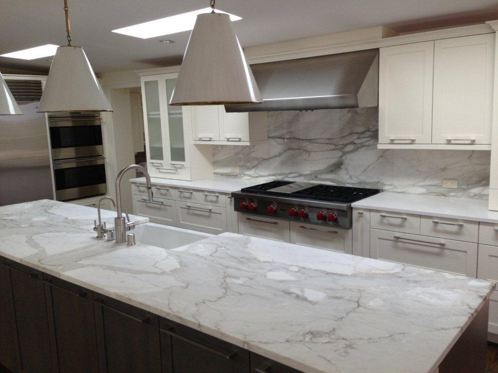 Tile Kitchen Backsplash Photos Stone Fabrication Amp Installation Scrivanich Natural Stone
