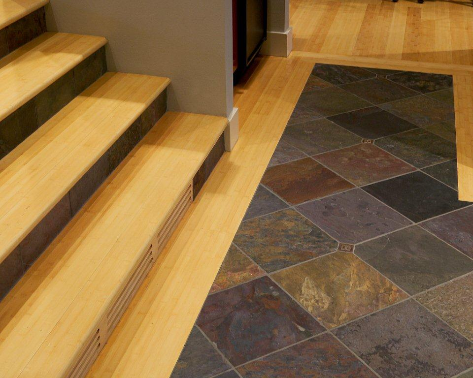 Entryway floor ideas decoration news for Floor and tile