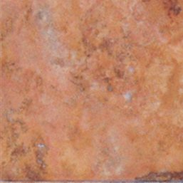 Peach Travertine Tile