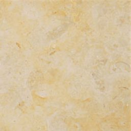 Ramon Gold Limestone Tile