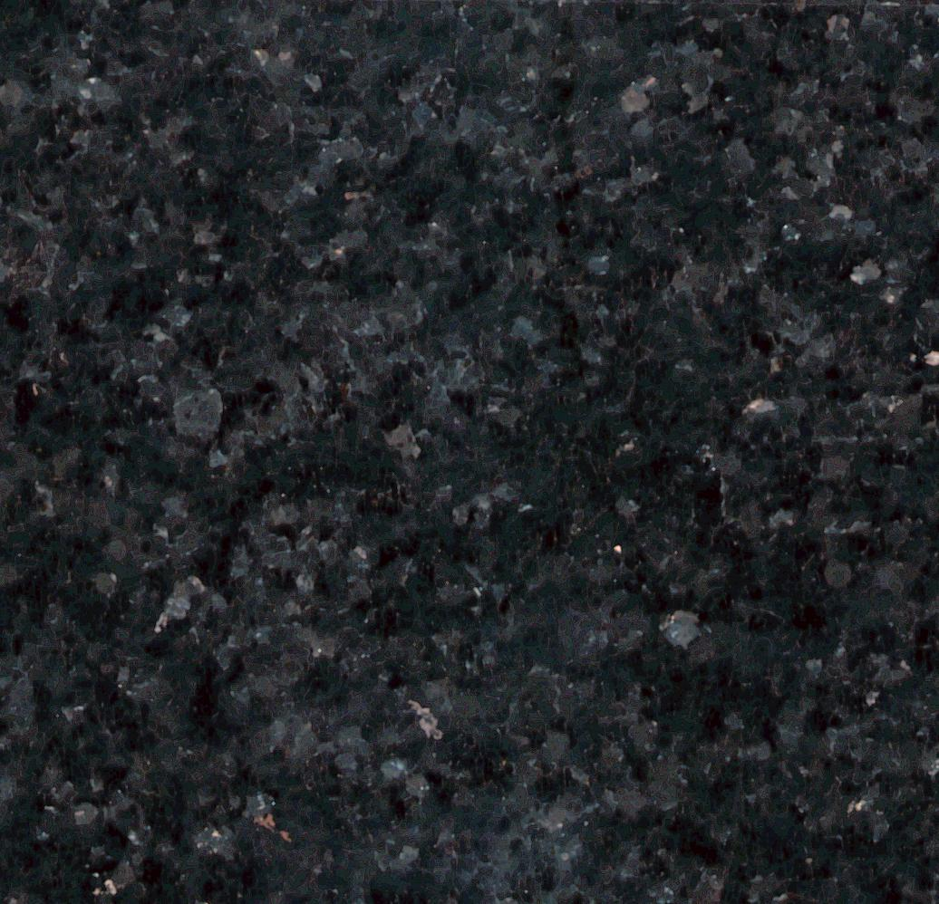 Engineered Quartz Scrivanich Natural Stone