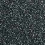 Arabian Black Granite slab