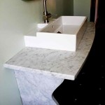 bathroom-white-granite-vanity