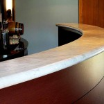 curved-granite-bar-countertop