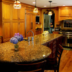 custom-granite-countertop-scrivanich-web