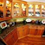 custom-granite-countertop-with-overhead-cabinets