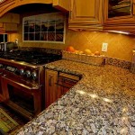 granite-counterop-kitchen-stovetop