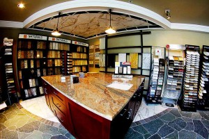 woodinville-scrivanich-granite-stone-showroom