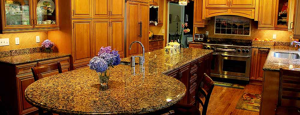 custom-granite-countertop-round-island